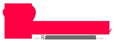 logo plan vacances